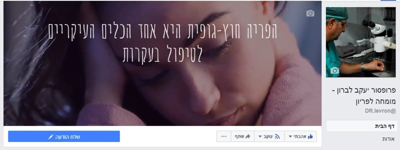 דף פייסבוק עסקי (3)