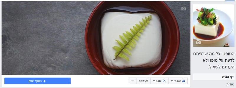דף פייסבוק עסקי (7)
